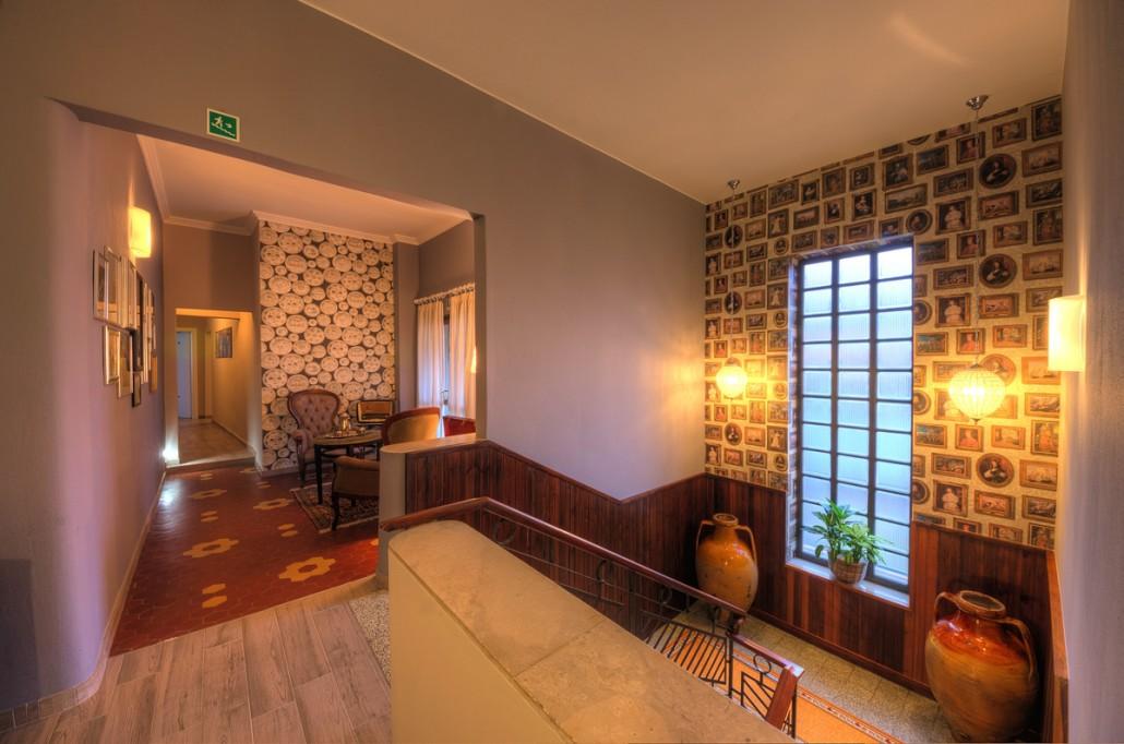 Hotel ristorante bologna albergo bagno di romagna - Ristorante bologna bagno di romagna ...