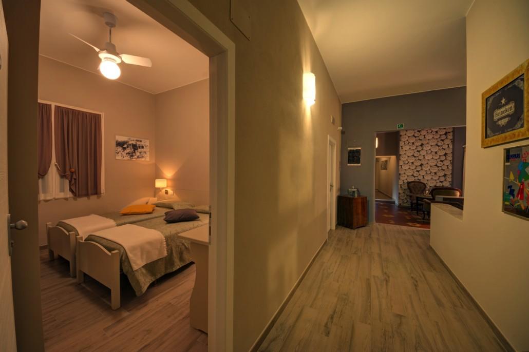 Hotel ristorante bologna albergo bagno di romagna - Hotel ristorante bologna san piero in bagno ...